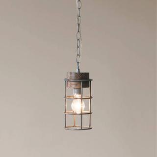 ジャーナルスタンダード(JOURNAL STANDARD)のkopanda754様専用 acme furniture brighton (天井照明)
