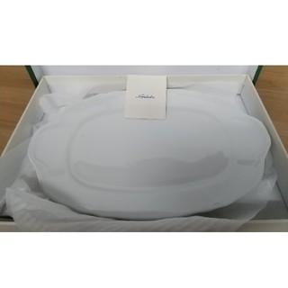 ノリタケ(Noritake)のNoritake オーバール皿 新品未使用(食器)