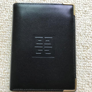 ジバンシィ(GIVENCHY)のジバンシー折り財布(折り財布)
