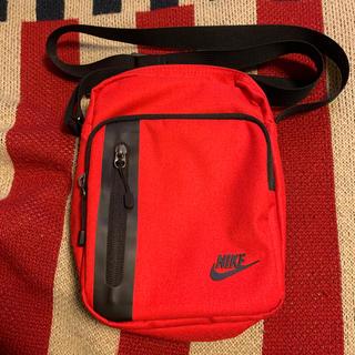 ナイキ(NIKE)のナイキ鞄(ショルダーバッグ)