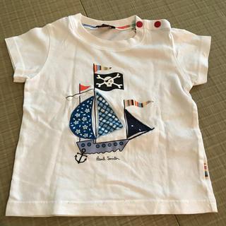 ポールスミス(Paul Smith)のポールスミス Tシャツ(Tシャツ)