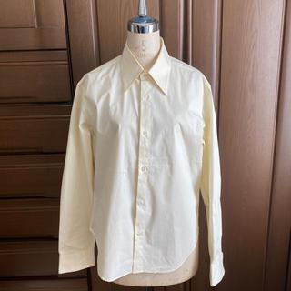 ジャンポールゴルチエ(Jean-Paul GAULTIER)のワイシャツ(シャツ)