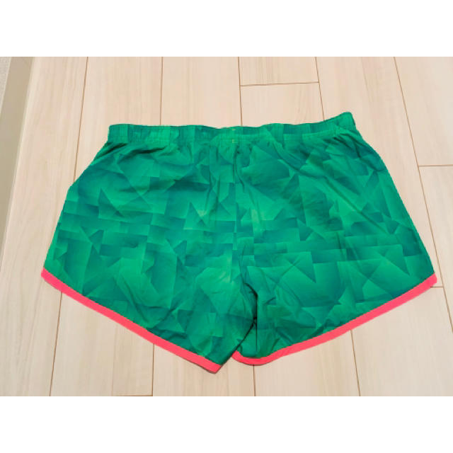 SAUCONY(サッカニー)のsaucony running pants スポーツ/アウトドアのランニング(ウェア)の商品写真