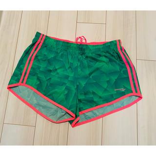 SAUCONY - saucony running pants