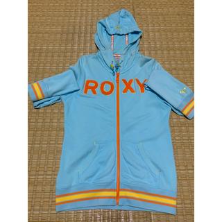 ロキシー(Roxy)のROXY上下セットスウェット‼️(トレーナー/スウェット)