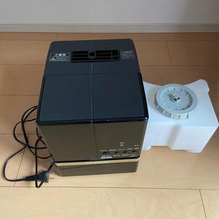 ミツビシ(三菱)の三菱重工  SHE35GD-K  加湿器(加湿器/除湿機)