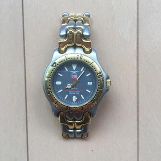 エルジン(ELGIN)のELGIN USA エルジン 腕時計 【電池なし】(その他)