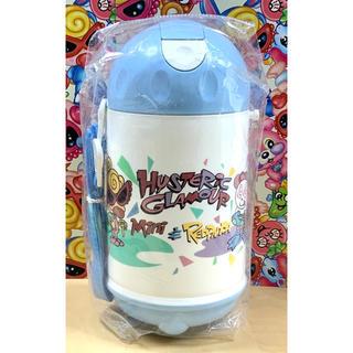 HYSTERIC MINI - ヒスミニ☆正規品☆新品☆水筒☆ストローポッパー☆ランチ☆お弁当☆ボトル