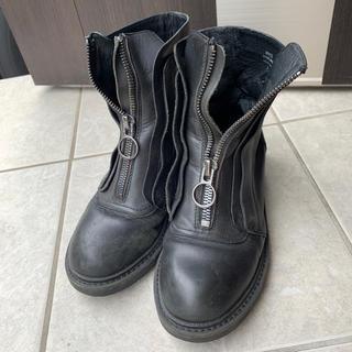 アッシュ(ASH)のASH ブーツ(ブーツ)