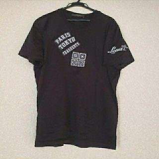 フラグメント(FRAGMENT)のルイヴィトン x フラグメント (Tシャツ/カットソー(七分/長袖))