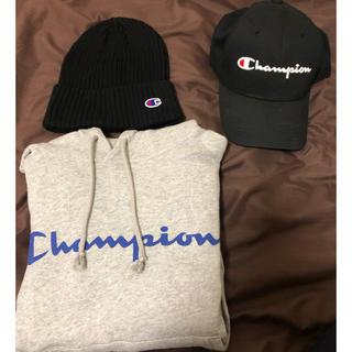 チャンピオン(Champion)のChampion セット売り(パーカー)