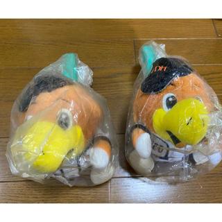 福岡ソフトバンクホークス - ホークスグッズ