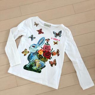 グッチ(Gucci)のGUCCI 6(Tシャツ/カットソー)
