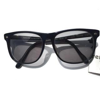 レノマ(RENOMA)の明るめレンズで見やすい レノマサングラス 新品(サングラス/メガネ)