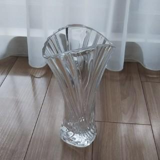 東洋佐々木ガラス - フラワーベース