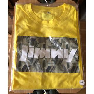 スズキ(スズキ)のジムニーTシャツ(Tシャツ/カットソー(半袖/袖なし))