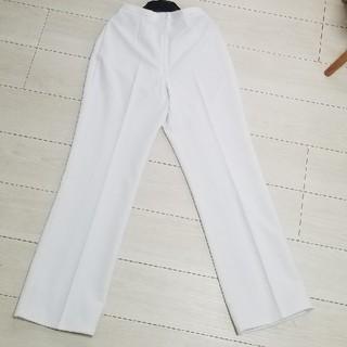 ナガイレーベン(NAGAILEBEN)のあこさま専用♪ナガイレーベン 白衣のパンツ(その他)