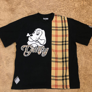 ガルフィー(GALFY)のんみぃ様専用 GALFYTシャツ×2(Tシャツ/カットソー(半袖/袖なし))