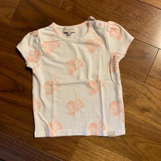 ポールスミス(Paul Smith)のポールスミスベビーTシャツ 18M(Tシャツ)