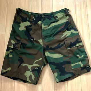 ロスコ(ROTHCO)のRothco BDU Cargo Shorts(ショートパンツ)