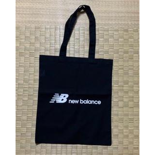 ニューバランス(New Balance)の新品.New Balance トートバッグ.New Balance バッグ(トートバッグ)