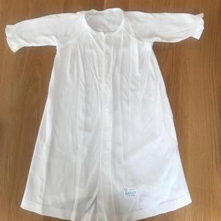 ファミリア(familiar)のドレスオール ファミリア 新生児(セレモニードレス/スーツ)