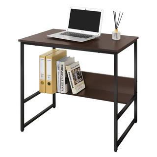 パソコンデスク サイドテーブル(オフィス/パソコンデスク)