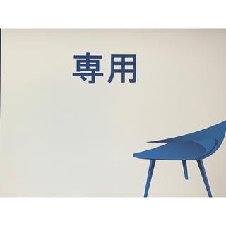 プラダ(PRADA)の【ぽんさん専用】プラダ マン オーデトワレ(50ml)(香水(男性用))