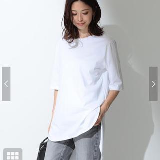 デミルクスビームス(Demi-Luxe BEAMS)のちーさま専用♪(Tシャツ(半袖/袖なし))