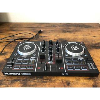 Numark  Party mix(クラブ/ダンス)