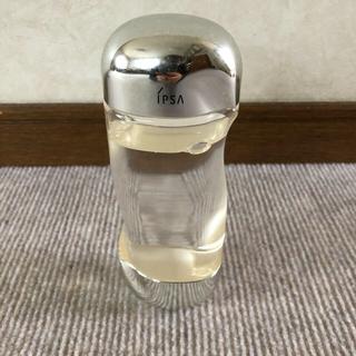 イプサ(IPSA)の専用ザ・タイムRアクア プロポリスアンプル(化粧水/ローション)