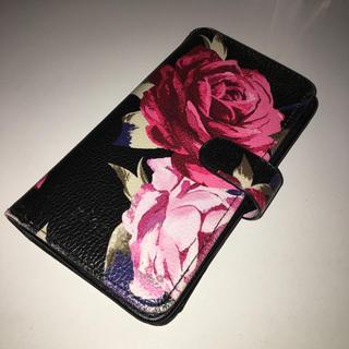 リエンダ(rienda)のiPhone6s ケース リエンダ(iPhoneケース)