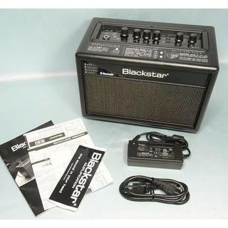 Blackstar ブラックスター ID:CORE BEAM ギターアンプ(ギターアンプ)