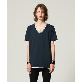 ウィザード(Wizzard)の【Wizzard】Tシャツ(Tシャツ/カットソー(半袖/袖なし))