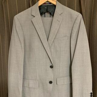オリヒカ(ORIHICA)のオリヒカ スーツ パンツセット(セットアップ)