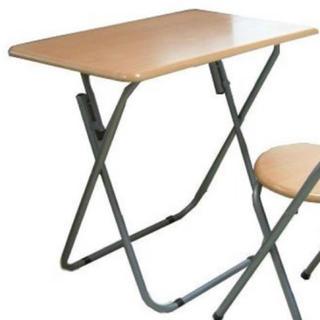 テーブル (折たたみテーブル)
