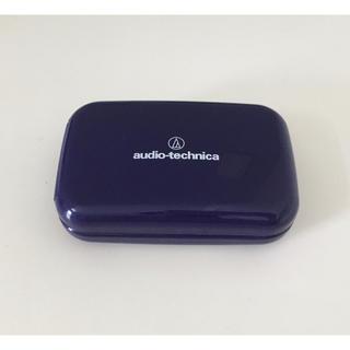 オーディオテクニカ(audio-technica)のaudio-technica コンパクトスピーカー(スピーカー)