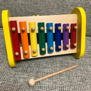 アクタス(ACTUS)のACTUS 知育おもちゃ 蔦屋家電 ベビー 玩具(知育玩具)