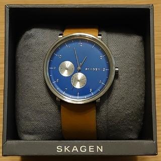 スカーゲン(SKAGEN)のSKAGEN SKW6167(腕時計(アナログ))