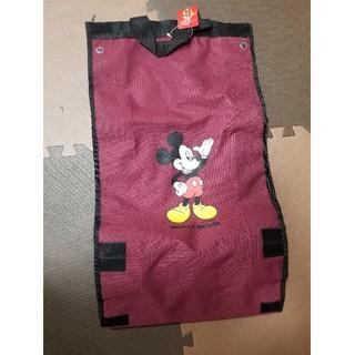ディズニー(Disney)のミッキー☆キャリーバッグ(スーツケース/キャリーバッグ)