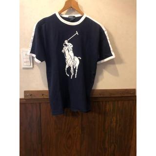 ラルフローレン(Ralph Lauren)のTシャツ ラルフローレンボーイズ L(Tシャツ/カットソー)
