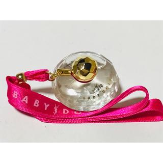 ベビードール(BABYDOLL)のイヴサンローラン  ベビードール  香水 7.5ml(香水(女性用))