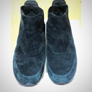 ナイキ(NIKE)のナイキ エアーマックス ブーツ(ブーツ)
