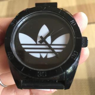 アディダス(adidas)のアディダス 時計(その他)