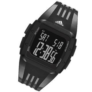 アディダス(adidas)のアディダス adidas パフォーマンス デュラモ ADP6094 ユニセックス(腕時計(デジタル))