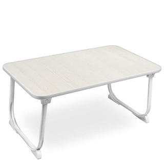 送料込み!未使用!ローテーブル 折りたたみテーブル(折たたみテーブル)