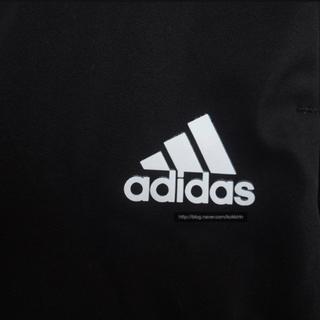 アディダス(adidas)のうらら様(ウエア)
