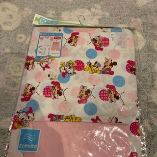 西松屋 - 半袖パジャマ 95