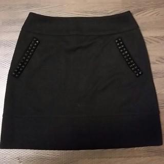 プロポーションボディドレッシング(PROPORTION BODY DRESSING)のproportion body dressing  スカート1(その他)
