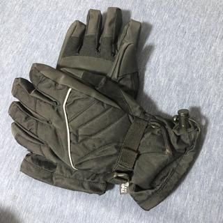 グローブ スキー スノーボード(手袋)